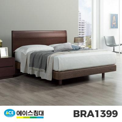 [에이스침대] BRA 1399-N CA등급/LQ(퀸사이즈)