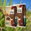우리네농산물 만세보령 쌀 삼광미골드 20kg 2019 햅쌀