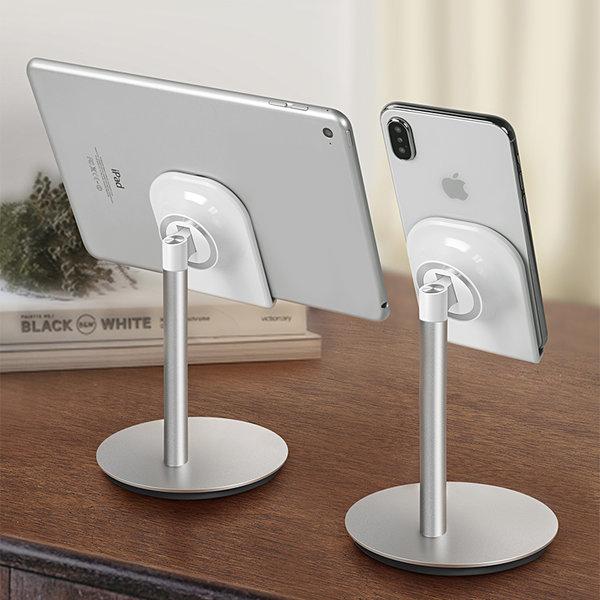 [스틸리] STEELIE 태블릿거치대/휴대폰거치대/스마트폰/핸드폰