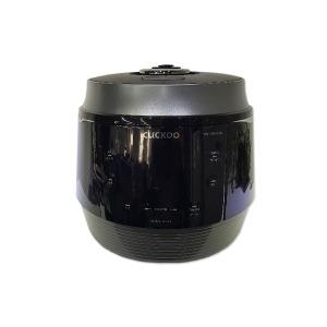 CRP-QS1010FS 쿠쿠 10인용 전기압력밥솥/LKM