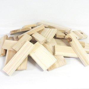 삼나무조각 5kg/원목재단 나무 피톤치드 향균 좀벌레