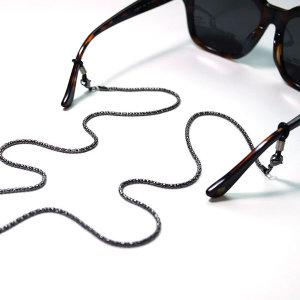 체인 안경줄 선글라스줄 안경스트랩 선글라스스트랩