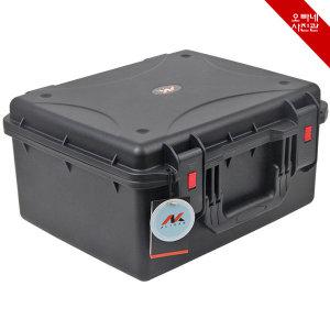 ALIKAN 하드케이스LHX8002(카메라가방/방송촬영가방)