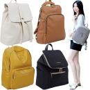 여름신상 백팩 수학여행가방 여성백팩 수련회가방