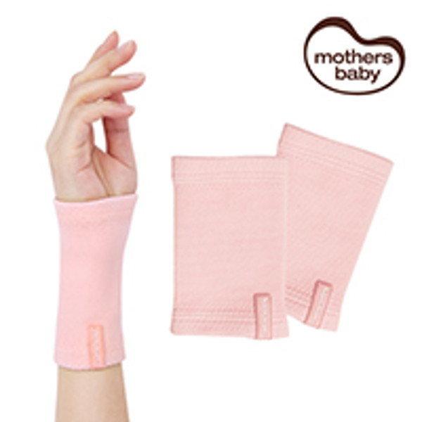 마더스베이비  에어로 소프트 임산부 손목보호대2P 일반형_MB99RCA11
