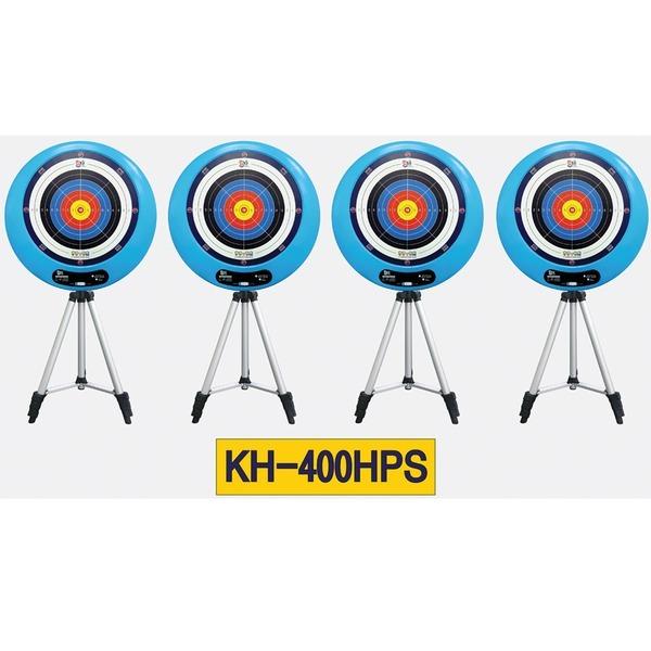 학교 수업용 한궁세트 KH-400HPS 4대
