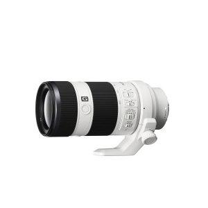 FE 70-200mm F4 G OSS SEL70200G  풀프레임 사용가능.망원렌즈.인물렌