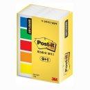 오피스5 포스트잇 플래그 683-10A 알뜰팩 대용량팩