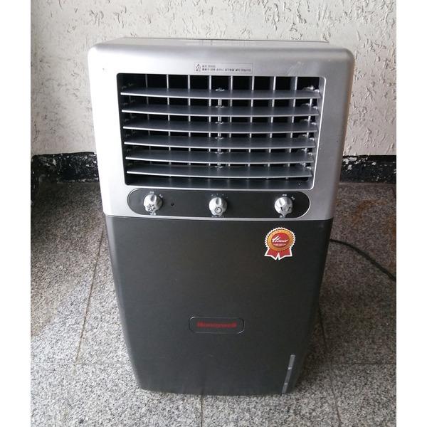 하니웰 냉풍기 HEA-1500 (1426)