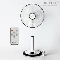14인치 리모컨 선풍기 발터치/DP-1415RF