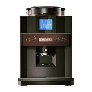 동구전자 DSK-DM200 원두커피머신 자판기 당일발송