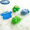 목욕장난감 유아목욕장난감 목욕놀이 목욕놀이장난감