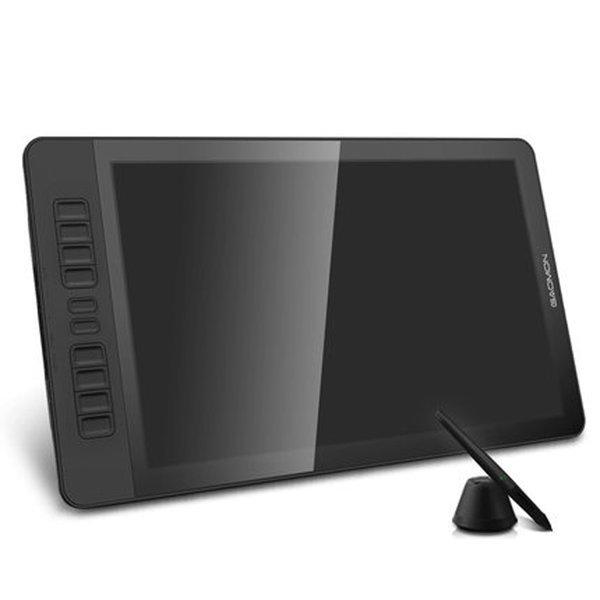 가오몬 GAOMON GM156HD 드로잉 태블릿