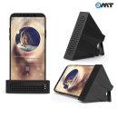 OMT 핸드폰 사운드 소리증폭 거치대 OSA-AMP 블랙