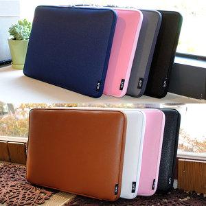 루토 노트북 파우치 가방 케이스 11인치~15.6인치