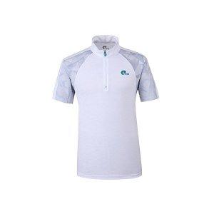 카르노 짚 티셔츠 7D35407 남성 여름 티
