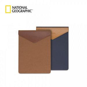 내셔널지오그래픽 태블릿 노트북 파우치 - 포트폴리오