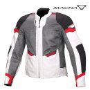 마크나 메쉬 자켓 EVENT 1653233 (183) 오토바이 용품