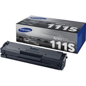삼성 레이저 프린터 SL-M2077F 잉크 토너 MLT-D111S