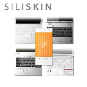 노트북 키보드 키스킨 삼성 노트북9 PEN S 실리스킨