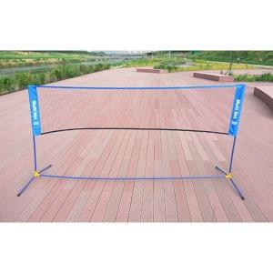 뉴스포츠 멀티네트 (5m)