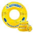 물놀이용품/튜브/대형/성인용/어린이/ 런웨이어60cm