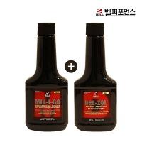 벨퍼포먼스 원샷1+1 연료첨가제 디졸 믹스아이고 디젤