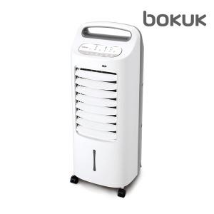 보국 냉풍기 리모컨 에어쿨러 얼음선풍기 BKCF-16R07