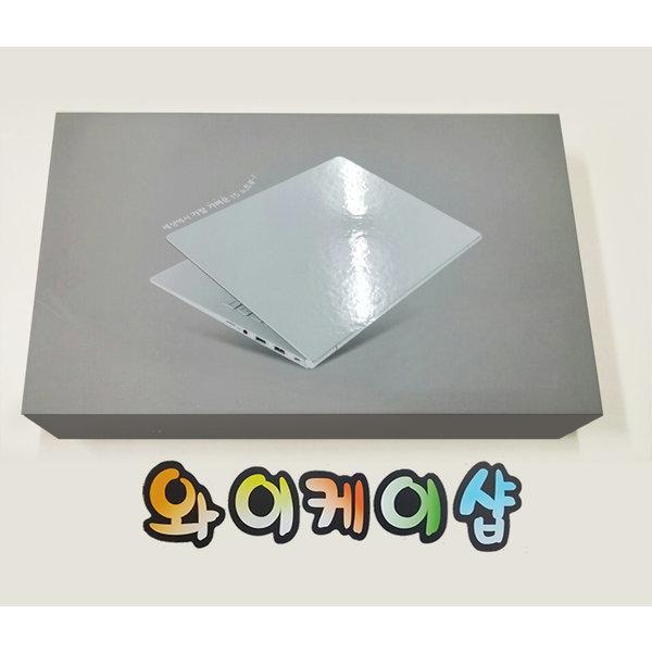 13Z970-GA55K 키스킨 무선마우스 노트북가방증정