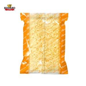 코다노모짜렐라 치즈(DMC-F)1kg외택1