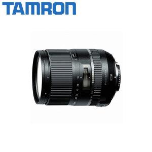 탐론 정품 16-300mm F3.5-6.3 Di II VC PZD 캐논/ WIN