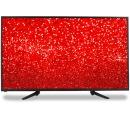 LED TV 81cm 32 LEDTV 벽걸이TV USB동영상 MHL지원 H
