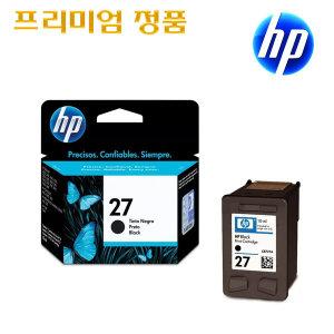 정품 No.27 C8727AA HP332x HP900 HP910 HP915 HP3320