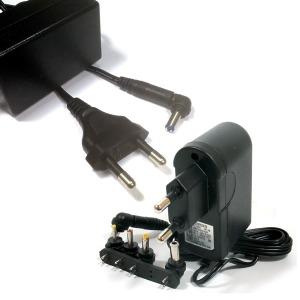 SMPS 직류전원장치 DC 어댑터 모니터 12V 5V 아답터