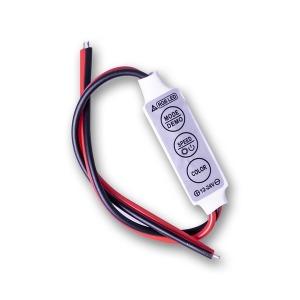 단색 미니 컨트롤러 /LED컨트롤러/LED바