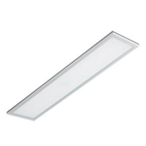LED 평판조명 1200x300 면조명 평판등 LED주방등