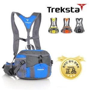 트렉스타 오리온 힙쌕/ 허리쌕/ 등산 배낭 /자전거 가방/가벼운 등산용/아웃도어 가방