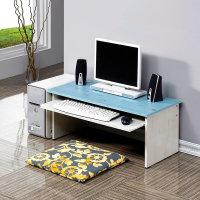 컴퓨터책상 800좌식컴퓨터책상/책상/노트북책상