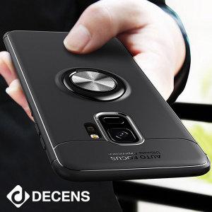 갤럭시S9/S8/플러스/노트9/노트8/핸드폰/휴대폰/M275
