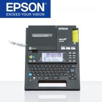 EPSON PRIFIA OK730 라벨라이터 OK-730 라벨프린터