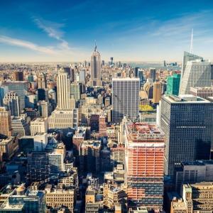 2인이상 출발가능  미동부 보스턴 캐나다+뉴욕시내자유1일 11일 -KE