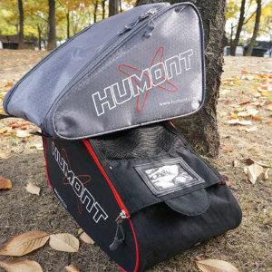 (현대Hmall)휴몬트 등산화 가방/ 트레킹화 가방/ 슈케이스/ 신발주머니/