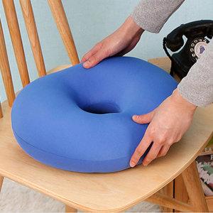 도넛방석 원자 쿠션 회음부 임산부 방석
