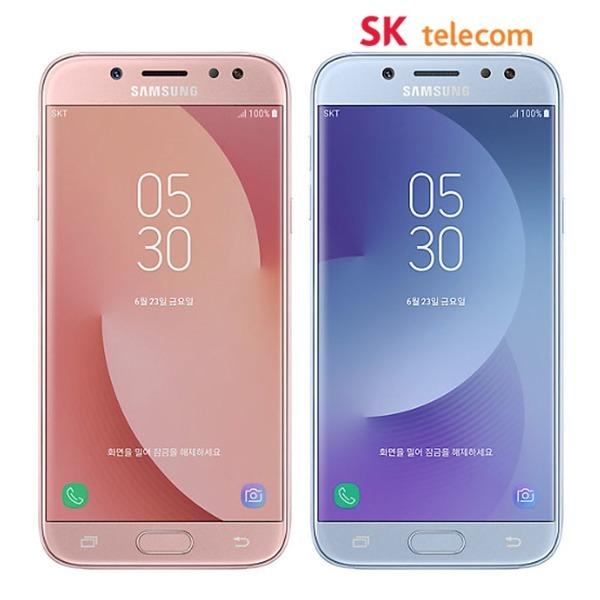SKT/LG Q9/갤럭시와이드3/갤럭시온7프라임/현금완납