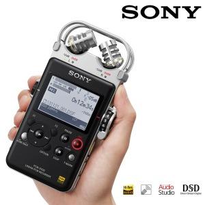 소니 고음질 HRA녹음기 PCM-D100 32GB 공연 녹음용_MS