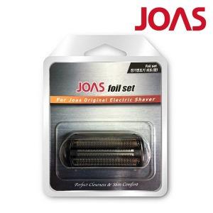 조아스 전기 면도기 교체망 JS-5760 JS-5770 적용