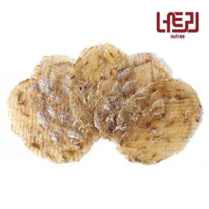 참쥐포 대 300g M사이즈 (12~15미)