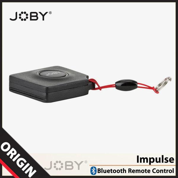 조비 Impulse 블루투스 리모컨/휴대폰/스마트폰/셀카