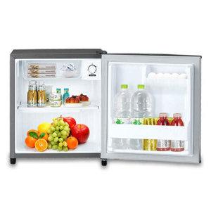 (현대Hmall)LG일반냉장고 B057S 46L