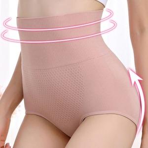 보정속옷 똥배 보정 팬티 노라인 바디쉐이퍼 브라캡